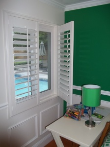 magnolia shutters blinds all time services