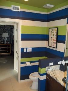 Kids Bathroom 2