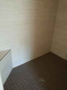 Sara bathroom 014